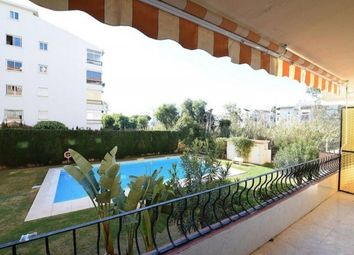 Thumbnail 1 bed apartment for sale in Spain, Málaga, Marbella, Golden Mile