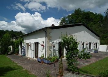 Thumbnail 5 bed property for sale in Aubusson, Creuse, France