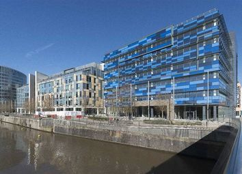 Thumbnail Office to let in Temple Quay, Bristol