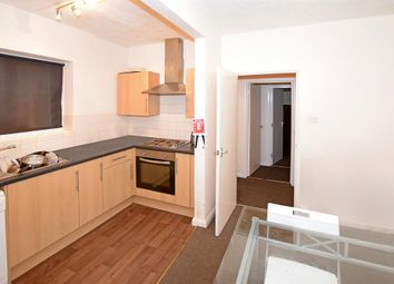 Thumbnail 3 bed terraced house to rent in Hill Lane, Southampton, Hampshire
