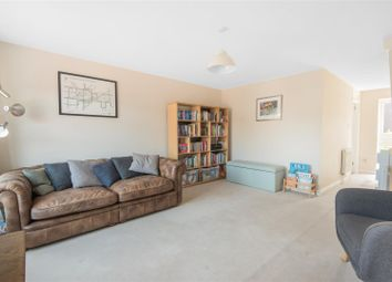 Thumbnail 3 bed town house for sale in Elm Road, Kingston Upon Thames