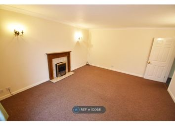 Thumbnail 2 bedroom flat to rent in Leominster, Leominster