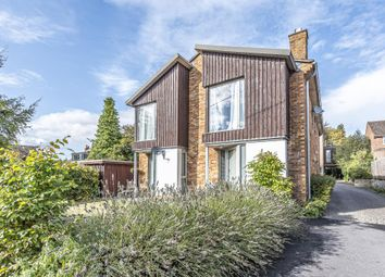 Thumbnail 1 bed flat for sale in Cumnor Village, Oxford