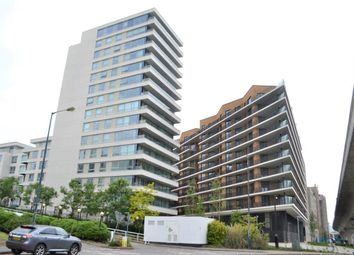 Thumbnail 2 bed flat to rent in Starboard Way, Royak Wharf, Royal Docks / Silvertown, London