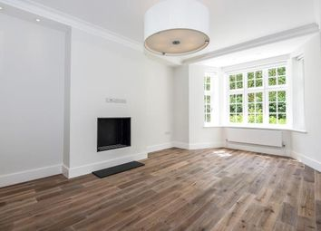 Thumbnail 2 bedroom flat for sale in Clifton Court, St Johns Wood NW8,