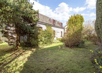 3 bed detached house for sale in Struan Cottage, Main Street, Balbeggie, Perth PH2
