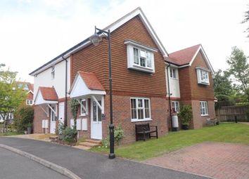 Dene Heights, 1A Stanstead Close, Caterham, Surrey CR3. 2 bed maisonette