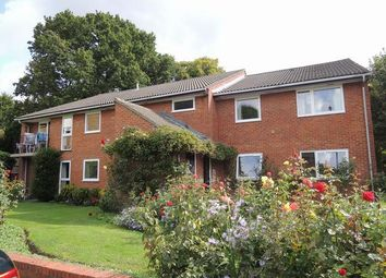 Thumbnail 2 bed flat to rent in Hall Close, Ealing, London