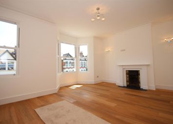 Thumbnail 2 bed property for sale in St Johns Avenue, Harlesden, London