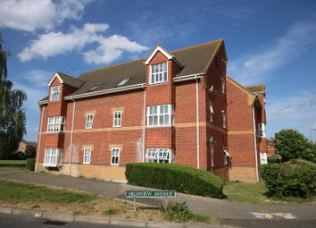 2 bed flat to rent in Stafford Green, Langdon Hills, Basildon SS16
