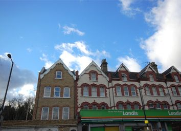 Thumbnail 1 bed flat to rent in Ferme Park, Stroud Green
