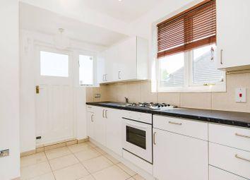 Thumbnail 2 bedroom flat for sale in Beresford Avenue, Alperton