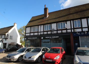 Thumbnail 2 bed flat to rent in Petts Wood Road, Petts Wood, Orpington