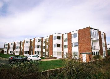Thumbnail 2 bed flat to rent in Grenville Road, Pevensey, Pevensey