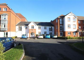 Thumbnail 1 bedroom property for sale in Jubilee Court, Mill Road, Worthing