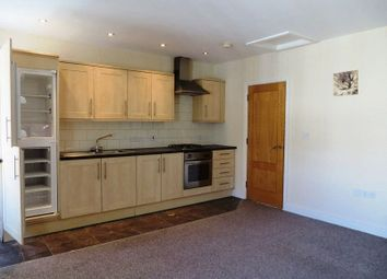 Thumbnail 2 bed flat to rent in Bold Street, Southport