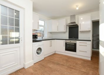 Thumbnail Room to rent in Recreation Street, Long Eaton, Nottingham