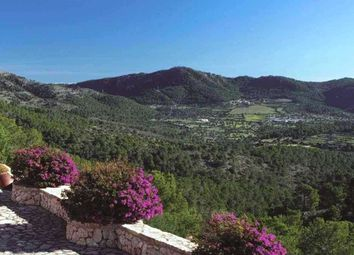 Thumbnail 4 bed villa for sale in Calvia, Calvià, Majorca, Balearic Islands, Spain