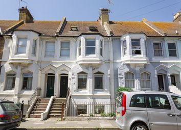 4 bed terraced house for sale in Rugby Place, Brighton BN2
