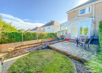 2 bed semi-detached house for sale in Burnhills Gardens, Greenside, Ryton NE40