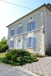 Thumbnail 5 bed country house for sale in Near, Bonnes, Aubeterre-Sur-Dronne, Angoulême, Charente, Poitou-Charentes, France