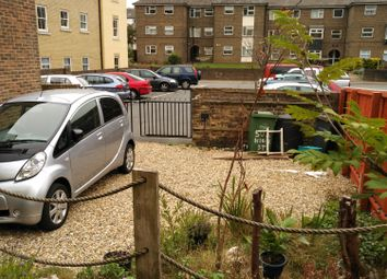 2 bed maisonette for sale in High Street, Ventnor, Ventnor PO38