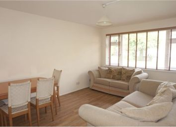 Thumbnail 2 bed flat to rent in 34 Sherbourne Road, Birmingham