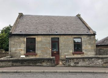 Thumbnail 3 bed detached house to rent in Church Street, Cowdenbeath, Fife