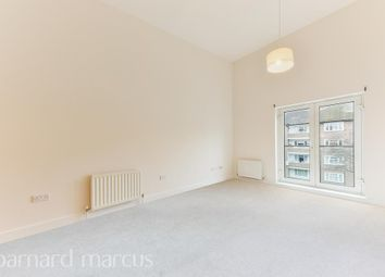 Thumbnail Property to rent in Mortlake High Street, London