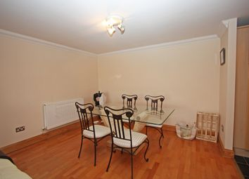 Thumbnail 2 bed flat to rent in Spinnaker House, Lock Approach, Port Solent, Portsmouth