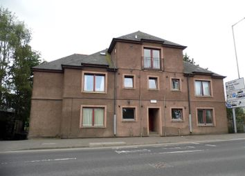 Thumbnail 2 bed property for sale in Riverside Court, Rattray, Blairgowrie