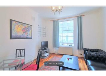 1 bed flat to rent in Balcombe Street, Marylebone, London NW1