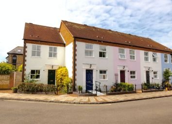 Thumbnail 2 bed property for sale in Henty Gardens, Chichester