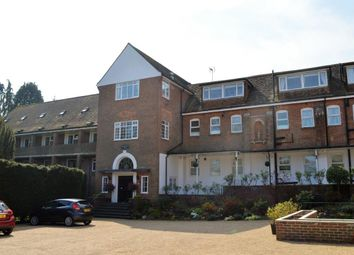 Thumbnail 2 bedroom penthouse for sale in Spring Lane, Burwash