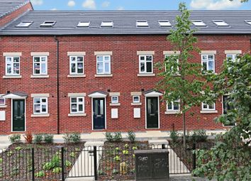 3 bed terraced house for sale in Glebe Road, Hull, East Riding Of Yorkshire HU7
