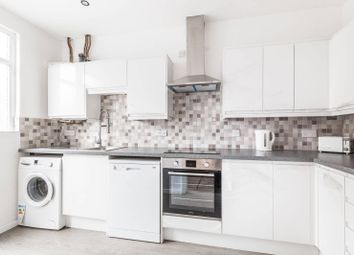 3 bed semi-detached house for sale in Bounds Green Road, Bounds Green, London N11