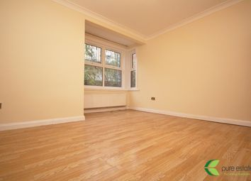 Thumbnail Room to rent in Powell Road, Hackney