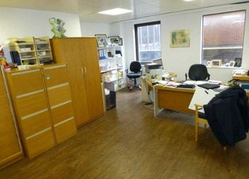 Thumbnail Office to let in Amba House, Suite 5, Harrow