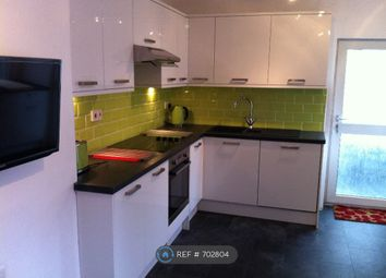 Thumbnail Room to rent in Dale Road, Plymouth