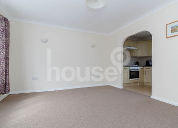 2 bed bungalow for sale in The Broadway, Minster On Sea, Sheerness ME12