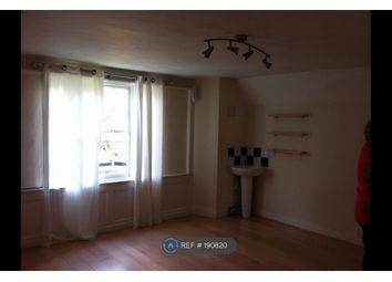 Thumbnail Room to rent in Preston Lane, Faversham