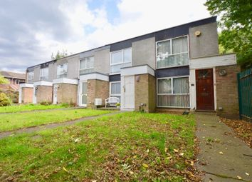 Thumbnail 2 bed terraced house for sale in Wheatlands, Hounslow