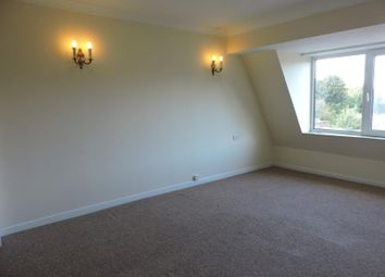 Thumbnail 1 bed flat to rent in Home Sea House, Green Road, Southsea
