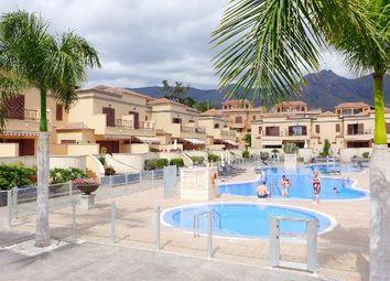 Thumbnail 3 bed town house for sale in Villas Del Duque, Playa Del Duque, Tenerife, Spain