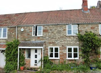 Thumbnail 2 bed cottage to rent in Stanton Drew, Bristol