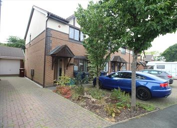 3 bed property for sale in Summerfield, Leyland PR25