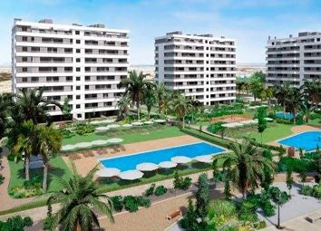 Thumbnail 3 bed apartment for sale in Av. Orihuela Mz II, 03189 Orihuela, Alicante, Spain