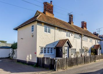 3 bed semi-detached house for sale in Stock Lane, Ingatestone CM4