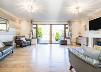 5 bed semi-detached house for sale in Northumberland Avenue, Hornchurch RM11