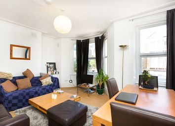 2 bed maisonette to rent in Brook Drive, Kennington SE11